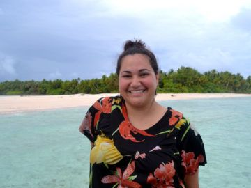 Signs You Were Born And Raised In The Marshall Islands - 9 signs you were born to travel
