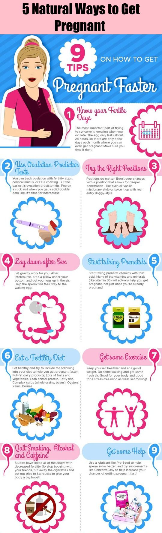 87abab193a0b2837d67b8424ae42387c - How Long Should You Lay Down To Get Pregnant
