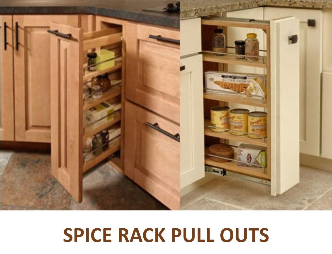 Kitchen Pull Out Shelves Pantry Pull Out Shelves Slide Out Shelves Kitchen Pantry Cabinets Kitchen Cabinet Pulls Small Kitchen Storage