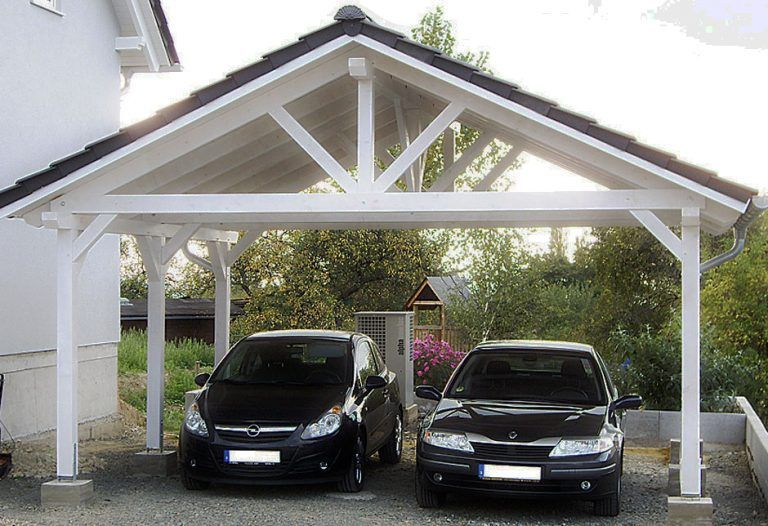 The 20 Greatest Concepts For What Is A Carport Carport