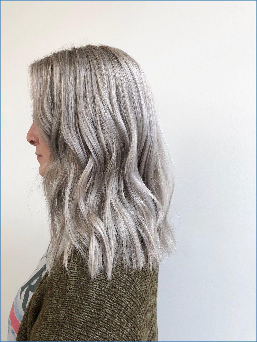 Frisuren Mit Pony Puffin Haare Jull Icy Blonde Hair Icy Blonde Blonde Hair Tips