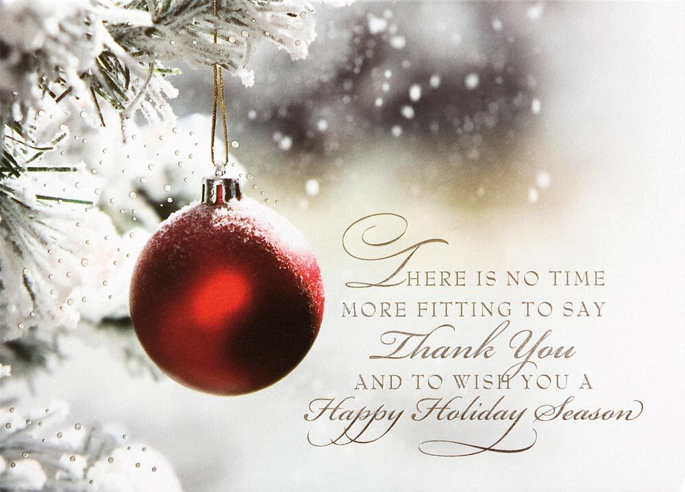 Pin by Natasya Andrea on greeting card Pinterest Christmas Cards