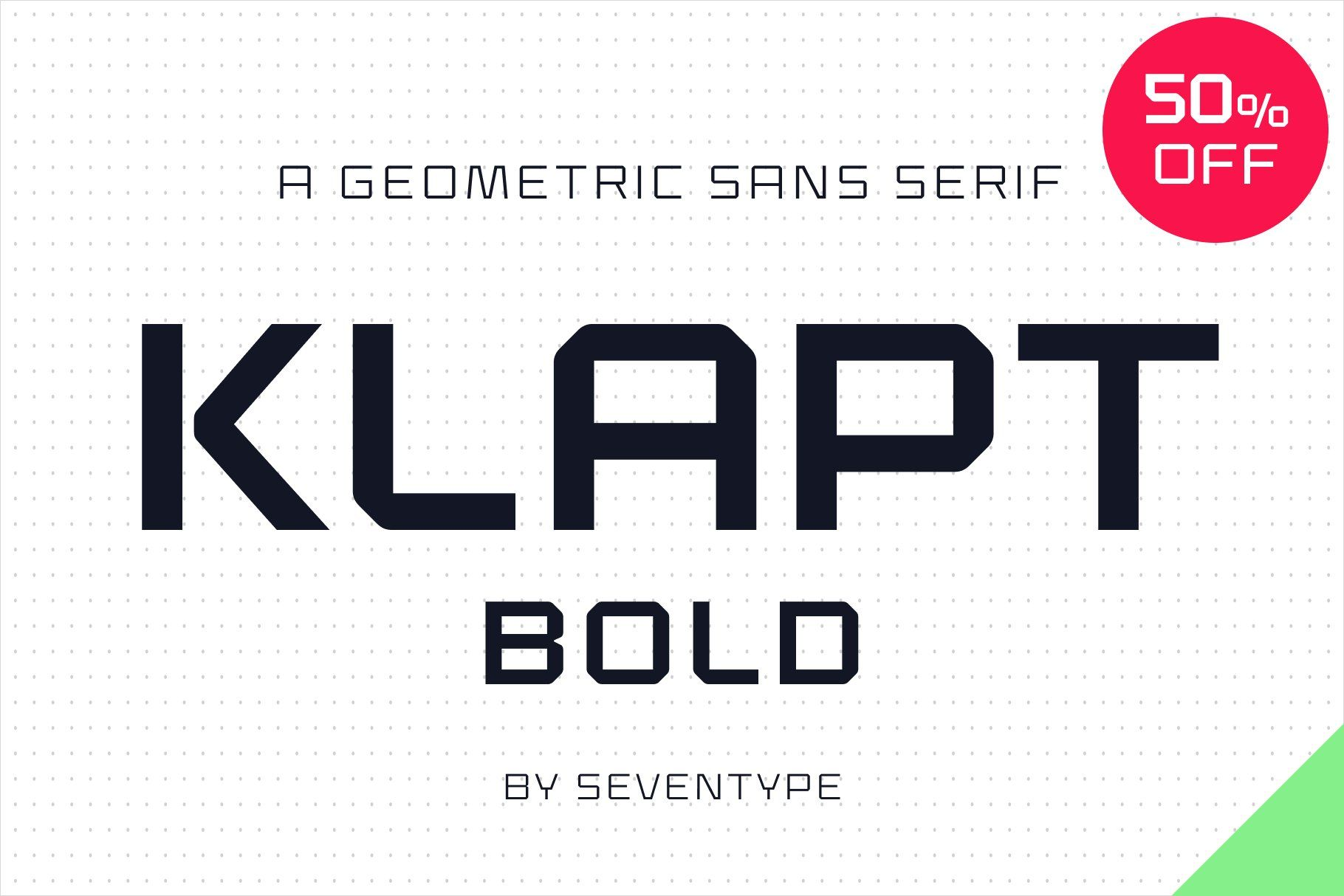 Intro bold font download