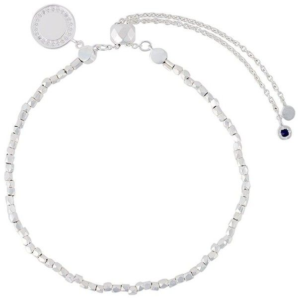 Cosmos Kula sapphire bracelet - Metallic Astley Clarke sjp9r9D