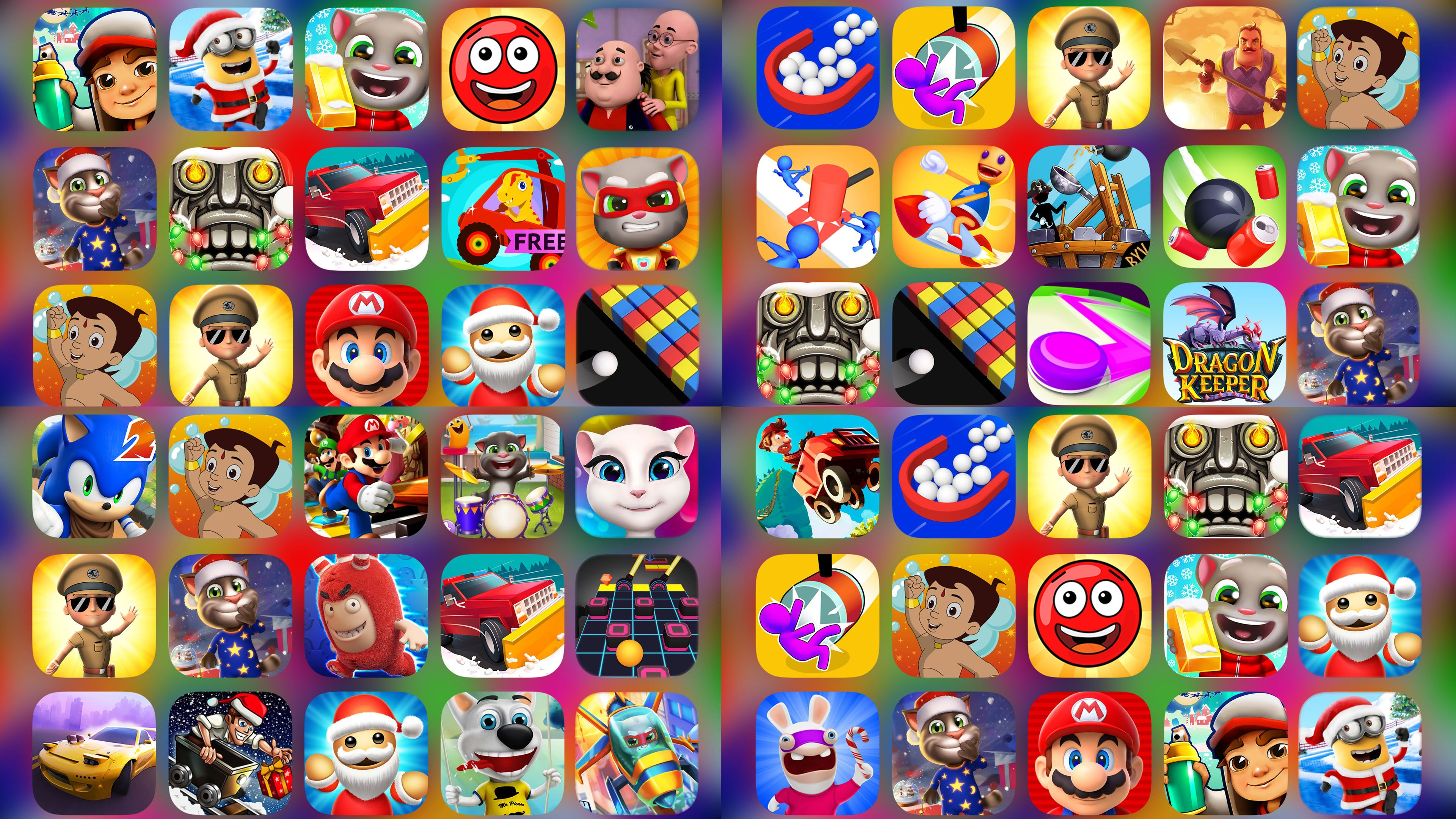 Granny Hello Neighbor Scary Teacher Bendy Scary Child Baldi Subway Surf Oddbods Turbo Scary Clown In 2020 Star Coloring Pages Scary Clowns Cool Pictures