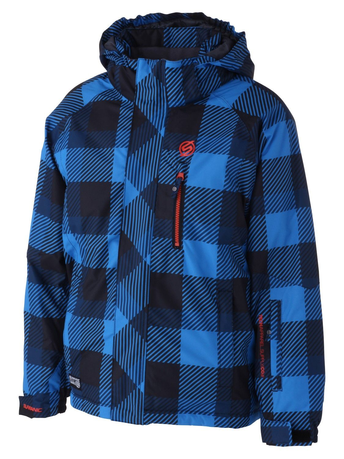 Boys ski jackets from Spyder, Obermeyer, Kjus and more Shop for Boys ski jackets from Spyder, Obermeyer, Kjus and more and other ski and snowboard gear and clothing at buzz24.ga - % Satisfication, expert advice, huge selection and top quality brands.