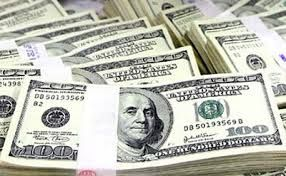 Increased S Of Dollars In Cbi With