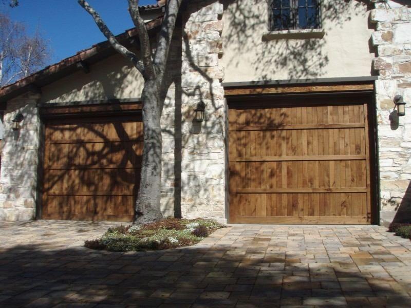 Genie Garage Door Opener Model 450 Horsepower Smart Garage Door Opener Garage Door Opener Garage Doors