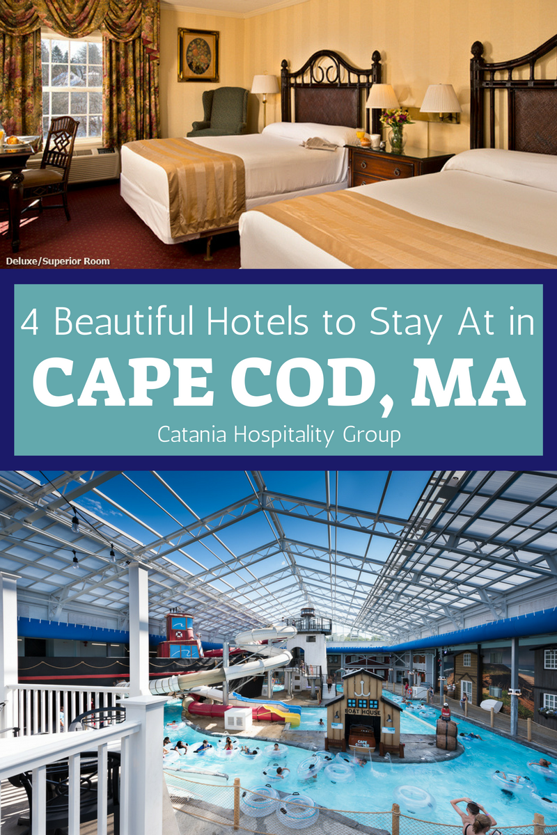 Are You Looking For A Fun Place To Stay In Cape Cod Massachusetts If So You Have To Check Out These 4 Beautiful Hotels Cape Cod Hotels Hotel Beautiful Hotels