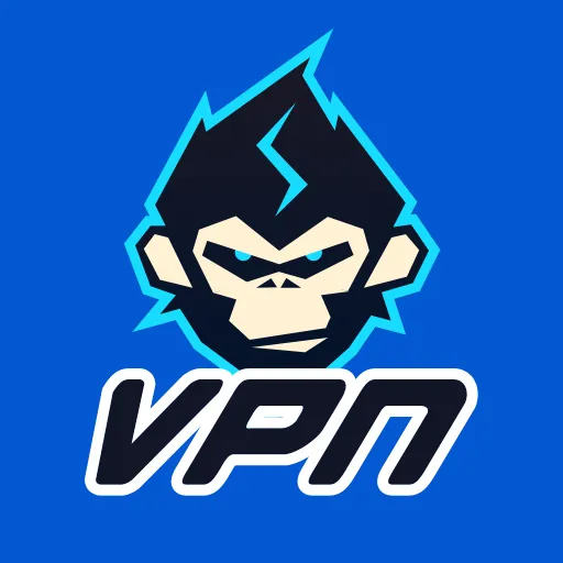 Thunder Vpn Pro Apk Free Download