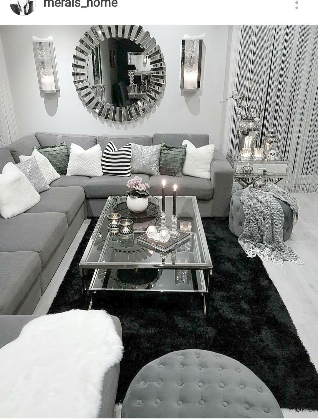 Home Decor Ideas On A Budget Pinterest Up Home Decor Ideas Small Dining Room Underneath Spring H Living Room Grey Living Room Decor Apartment Cozy Living Rooms