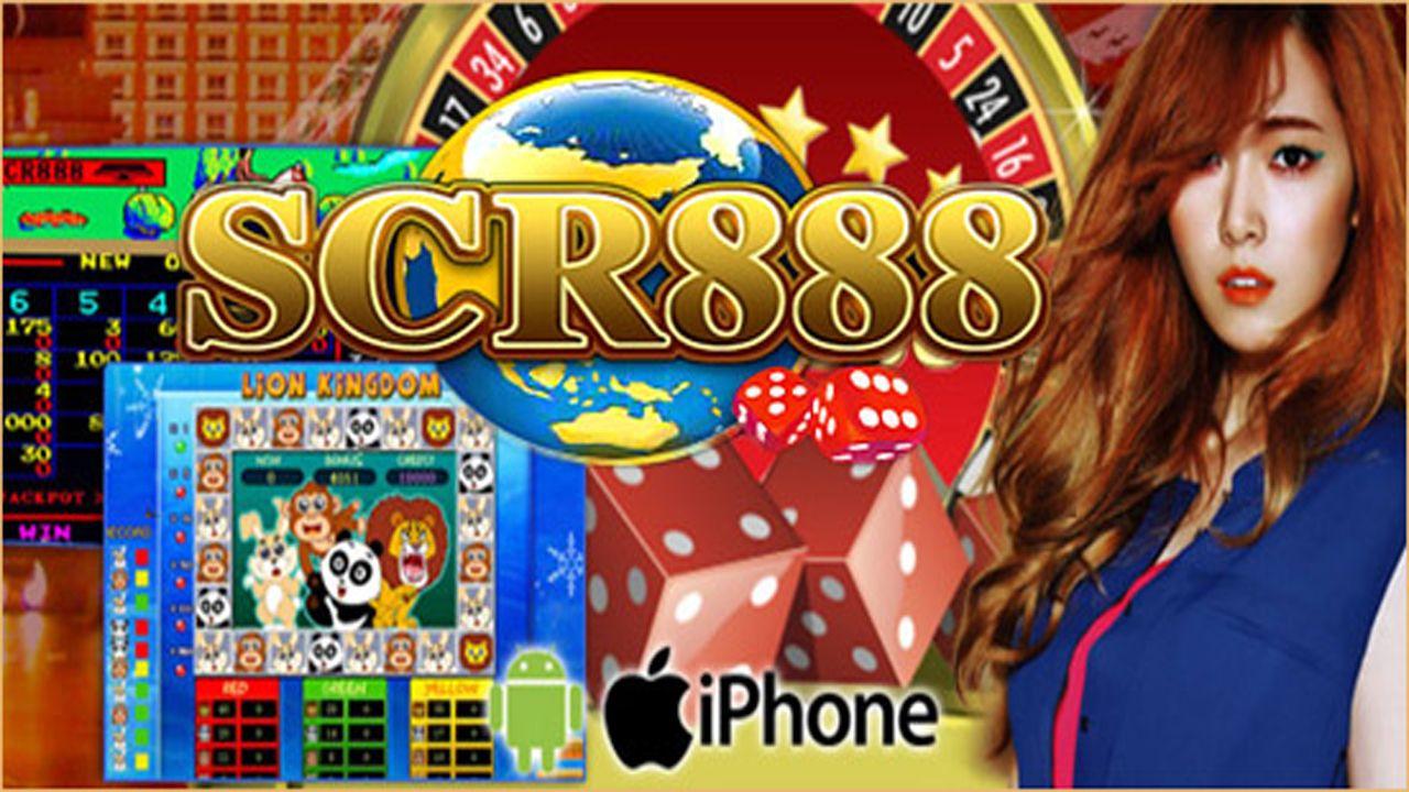 Www.Casino Games Online