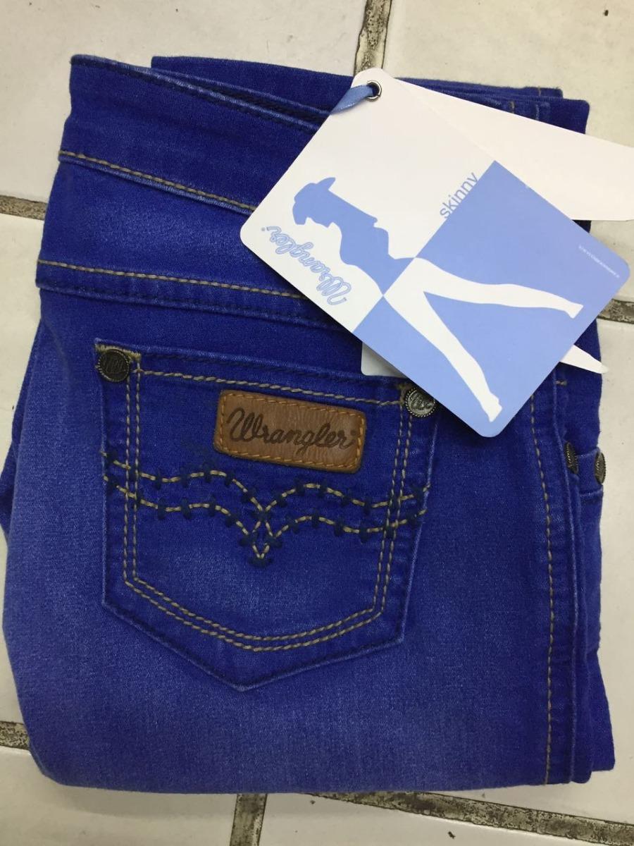 Wrangler Jeans Pantalones Vaqueros De Mujer Wrangler Buscar Con Google Vaqueros Pantalones Vaqueros Jeans