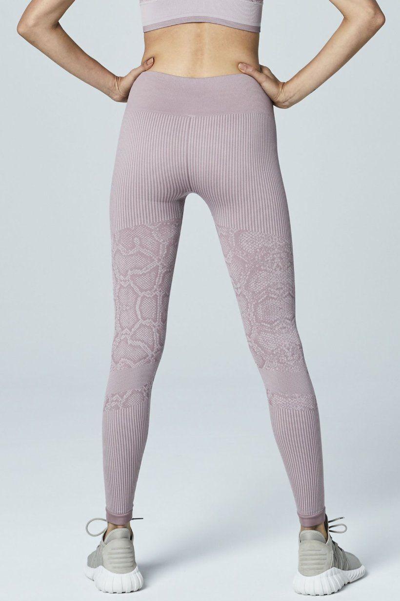 dc16660654d1e6 Quincy Legging in 2019 | Seamless | Gym leggings, Women's leggings ...