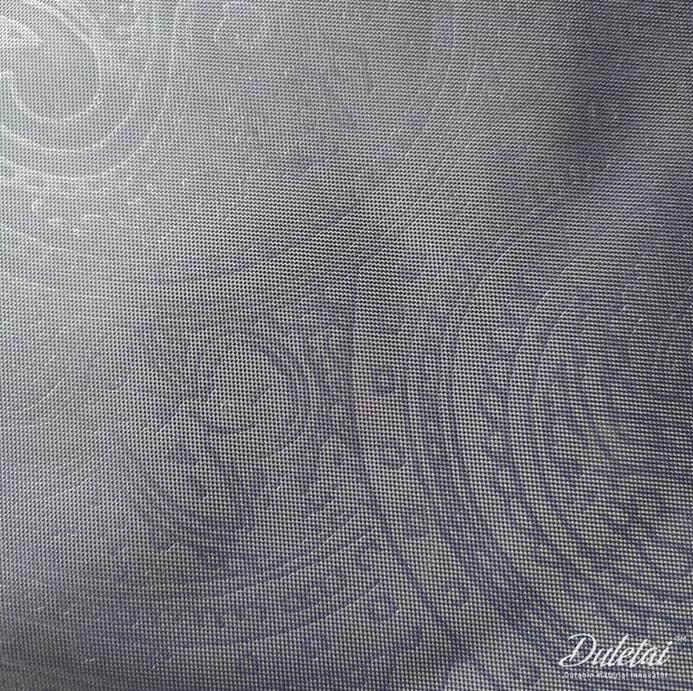 Industrial Fabric Manufacturer Introduces Paisley Pattern Oxford Fabric Polyester Oxford Fabric For Various Purposes Industrial Fabric Fabric Blinds Tent Fabric