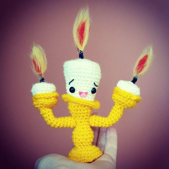 Ratatouille crochet pattern | Etsy | Crochet amigurumi, Crochet ... | 570x570