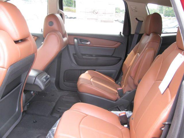 Quad Bucket Seats Bucket Seats Car Seats Seating
