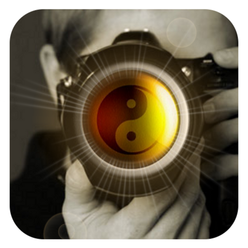 App Price Drop: PicturePimp for iPhone and iPad has decreased from $1.99 to $0.00 at Apple Sliced.
