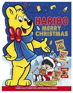 Haribo Weihnachten.Haribo Merry Christmas Weihnachten In 2019 Weihnachten