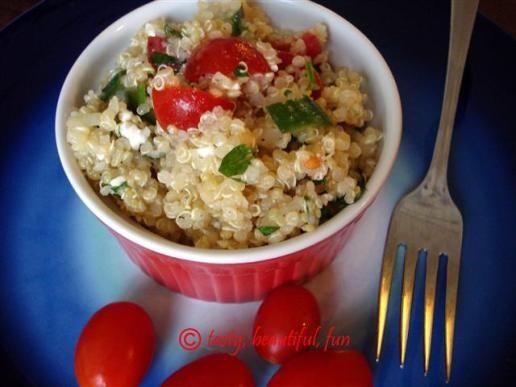 quinoa1 (Small)