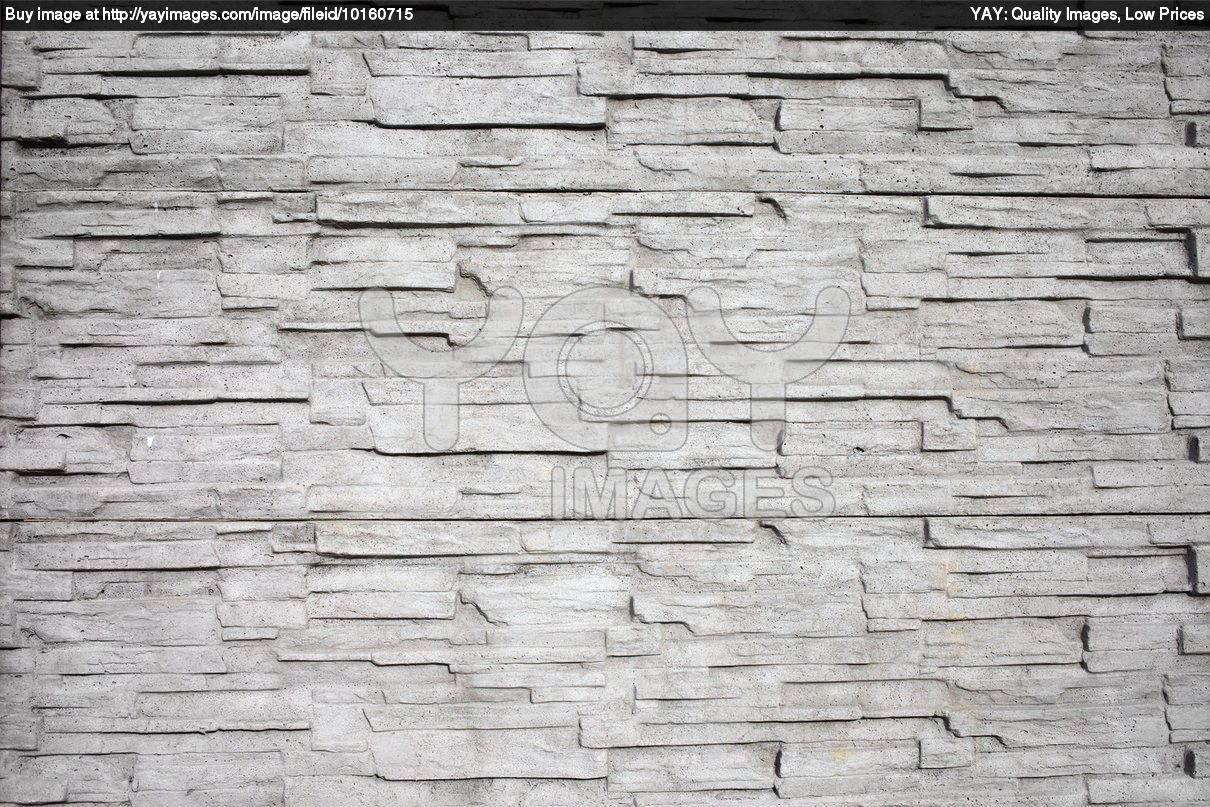 Textured Concrete Wall Fence Concrete Wall Concrete Wall Texture Wall Patterns
