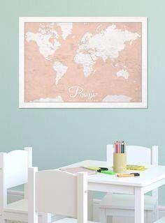 #worldmaps