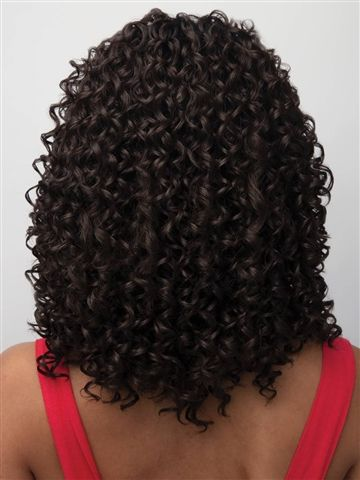 diva heat friendly synthetic lace front wigorchid