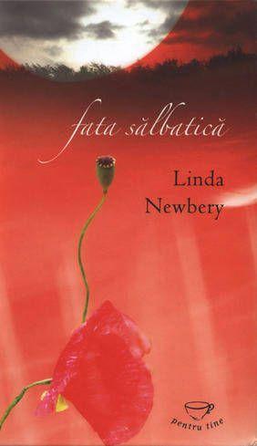 Fata salbatica, http://www.e-librarieonline.com/fata-salbatica/