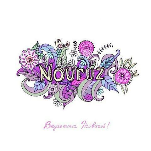 Baku Azerbaijan On Instagram Novruz Bayraminiz Mubarək Olsun Baku Azerbaijan Instagram Posts Azerbaijan