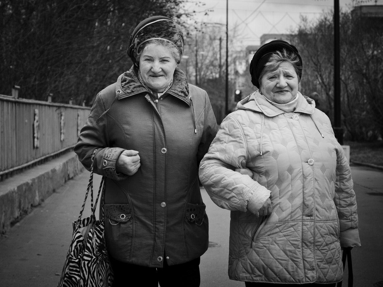 Moermansk