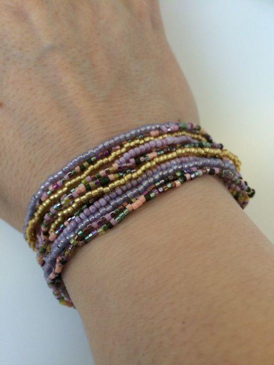 Herringbone_bracelet_2