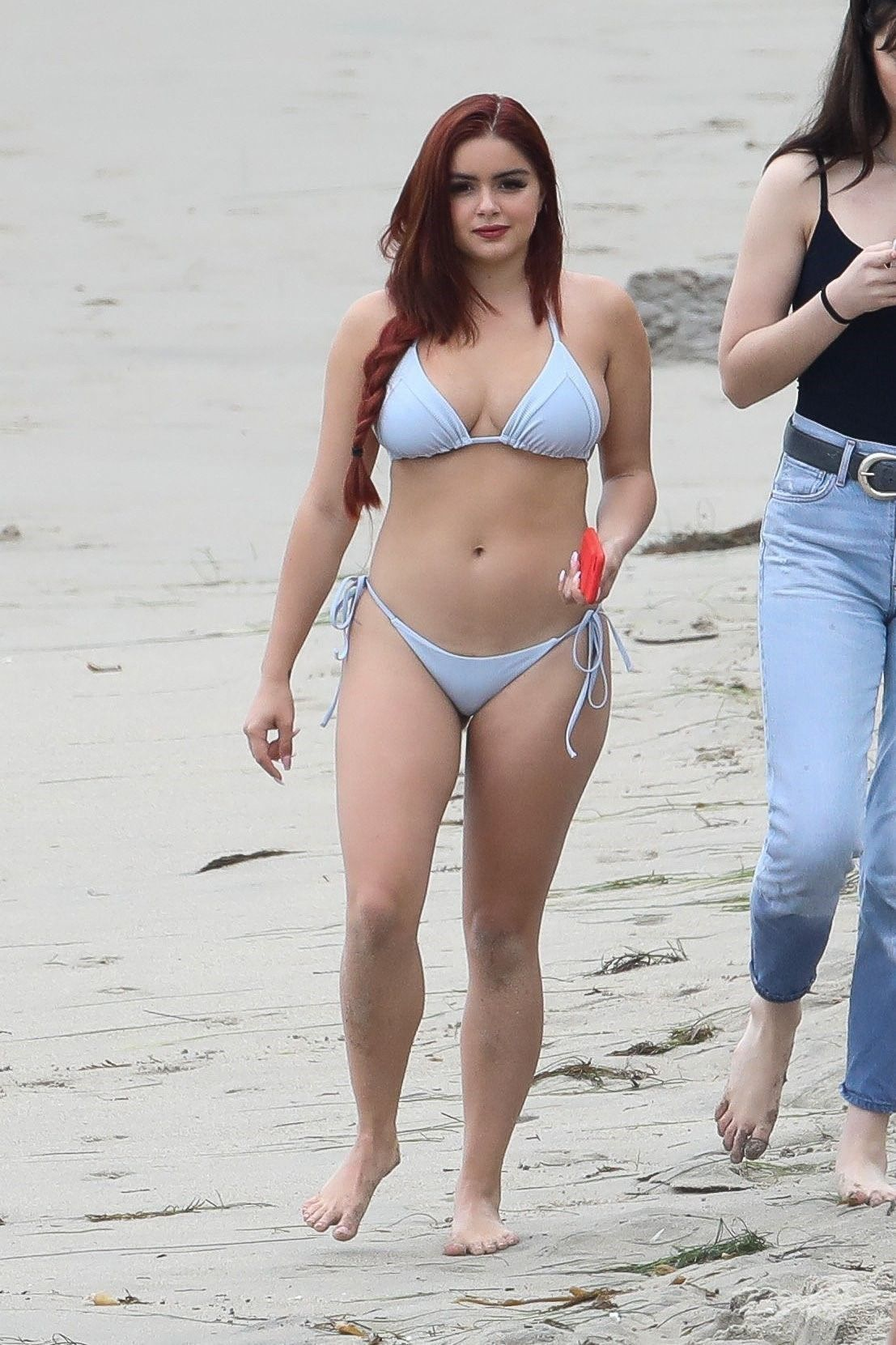 Ariel winter ariel winter pinterest ariel winter ariel and