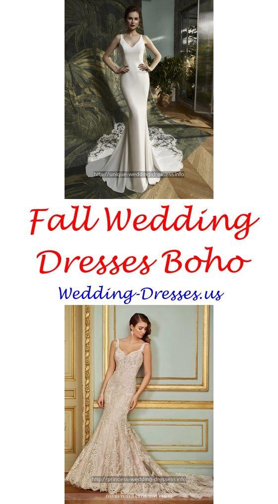 designer bridal wear wedding gloves - wedding gowns online.cheap ...