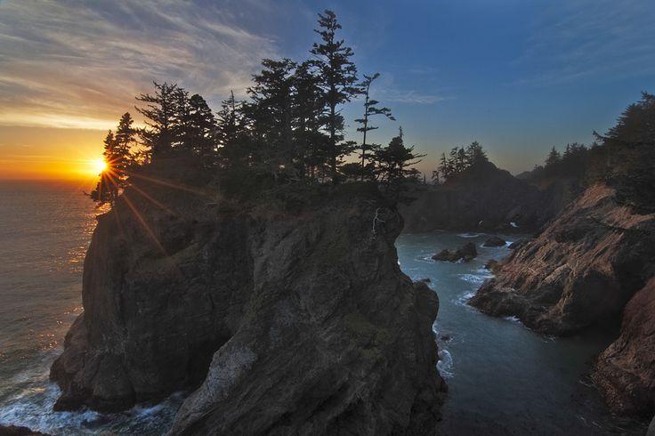 Image result for Boardman, Oregon
