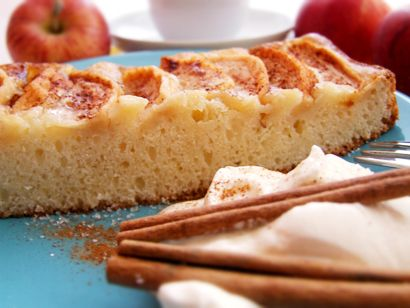 Easy latvian dessert recipes