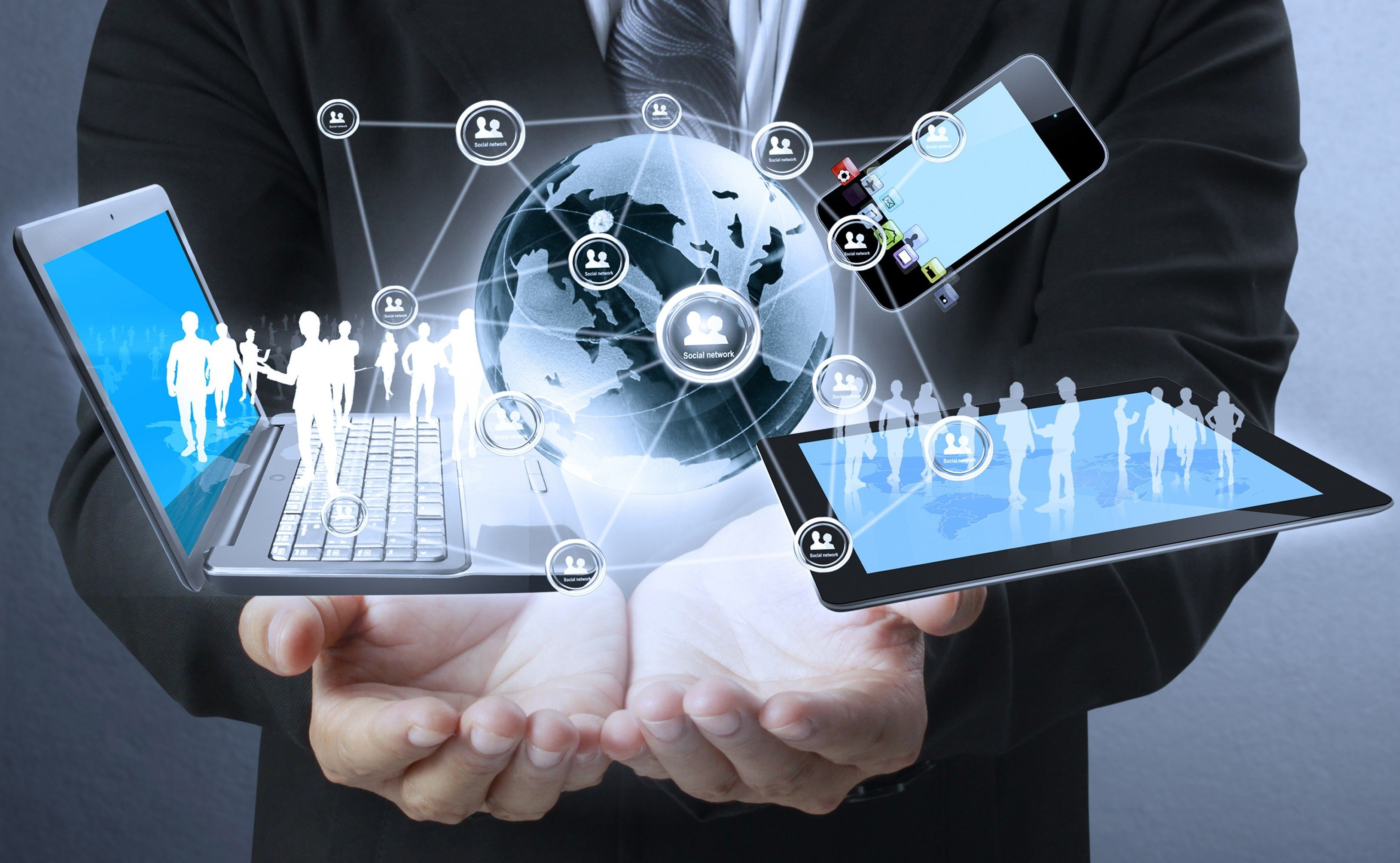 Rudra Offers Excellent Services For Web Design Web Development Brandidentity Management Information Systems Marketing Automation Technology Solutions