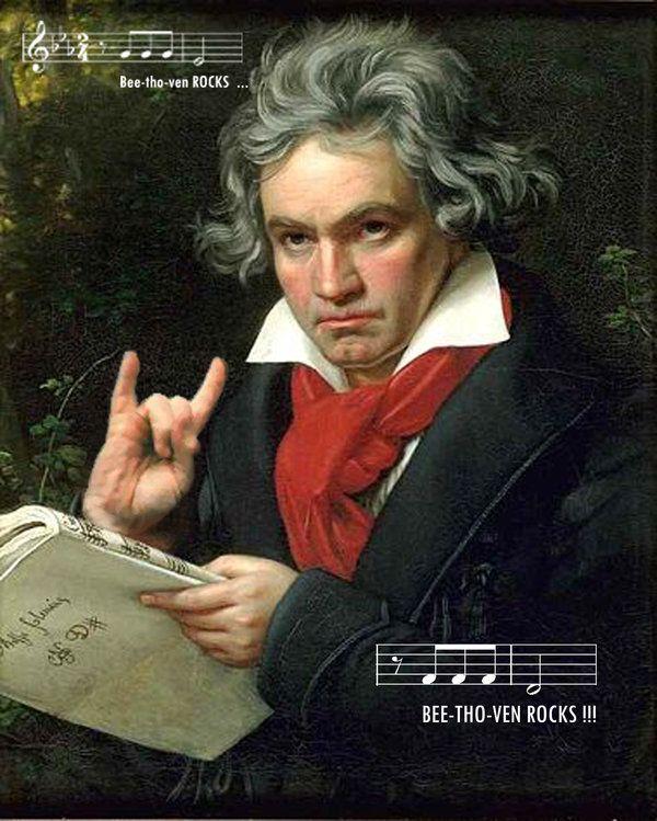 Me gusta mucho escuchar música, los generos que más me gustan son rock, metal, jazz, blues, clásica.
