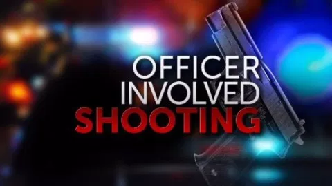 Wayne State Police Officer Involved In Shooting Officer Involved