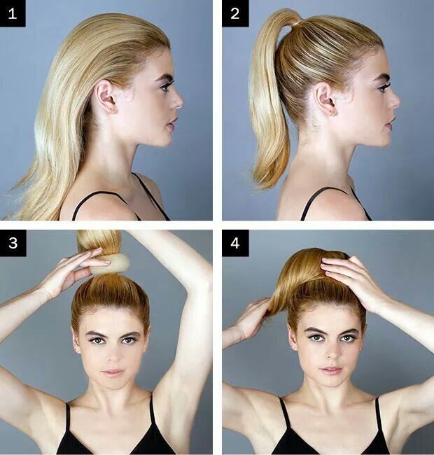 http://www.marieclaire.com/_mobile/hair-beauty/hair-how-to-use-a-sock-bun?src=spr_FBPAGE&spr_id=1449_68722090