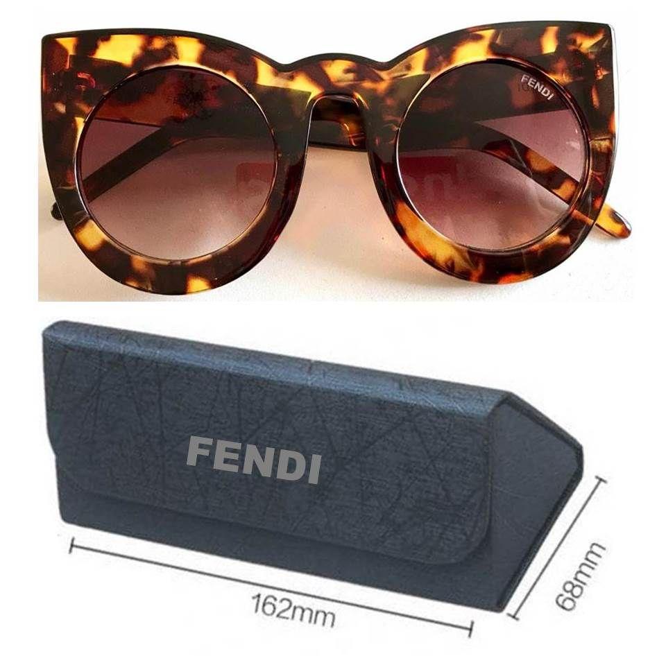 c148dccb8 Venha comprar Replicas de Óculos de sol de primeira linha. Temos repicas  Miu Miu,