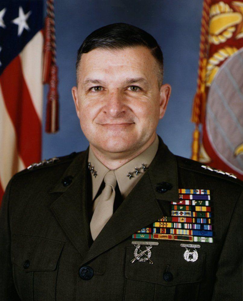 10 Most Stressful Jobs 2012 Military General Stress Score