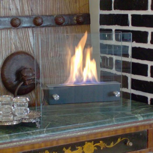 Portable Ethanol Fireplace Tabletop Fireplaces Outdoor Fireplace Designs Ethanol Fireplace