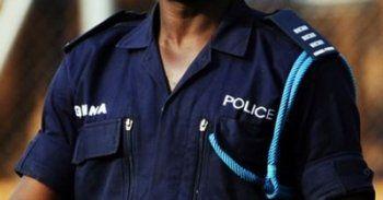 Ghanaian Policeman defiles 12-year-old girl and impregnates her   NKojoMensah.com