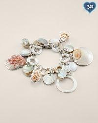 Sandi Magnetic Bracelet