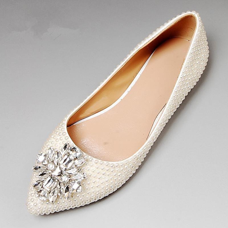 3c1cbf6fa Designer Shoes Online, Shoe Show, Bridesmaid Shoes, Wedding Shoes,  Espadrilles, Espadrilles