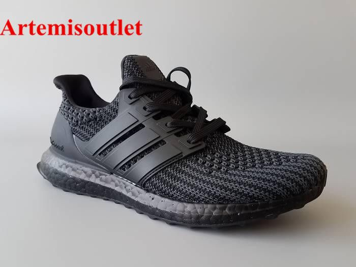 6c9c6d128af UA Ultra Boost 4.0 Online Oreo with Affordable Price adidasshoes  adidas   adidasultraboost  ultraboost