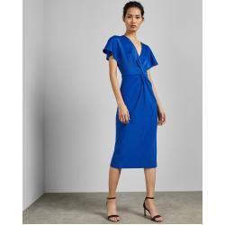 Festliche Kleider für Damen #workoutfitswomen