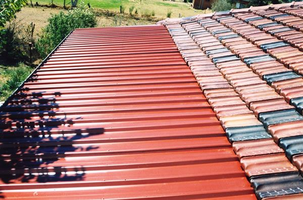 Http Actionroofing Com Au Activity Roofing Are