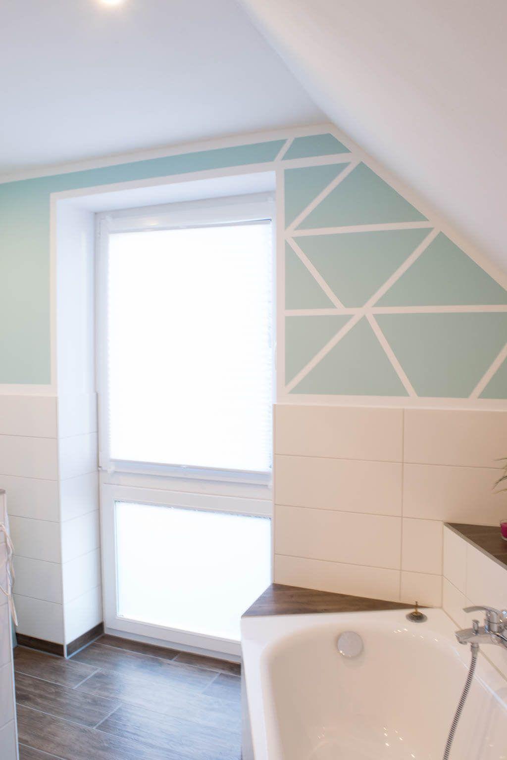 Wellness Oase Badezimmer Tipps Und Inspiration Zum Bad Streichen Badezimmer Streichen Badezimmer Ohne Fenster Badezimmer