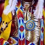native american beadwork - Bing Images